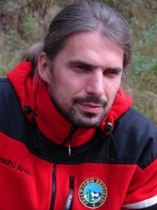Krzysztof Stawowczyk