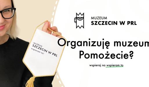 Muzeum PRL