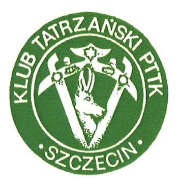 Informacje Klubu Tatrzańskiego